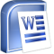 MS-Word-2-icon smaller