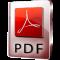pdf_file smaller