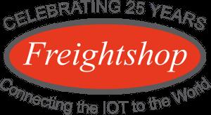 Freightshop